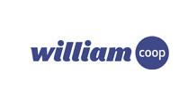 https://www.william.coop/